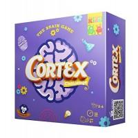 Juego Cortex Kids Challenge