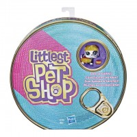 Megapack Littlest Pet Shop
