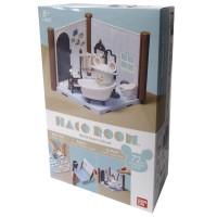 Haco Kit De Baño