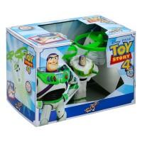 Toy Story Lanzador