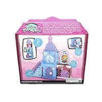 Doorables Play Set Disney