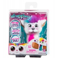 Wrapples Little Live Pets