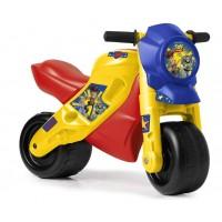 Toy Story Moto Correpasillos