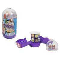 Mighty Beanz Pack