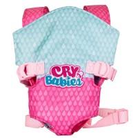 Porta Bebés Bebés Llorones