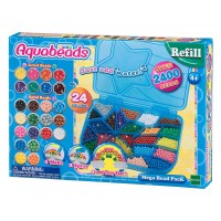 Aquabeads Mega Pack