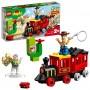 Lego Duplo Toy Story Tren