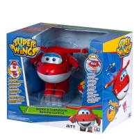 Superwings Radio Control Jett/Dizzy