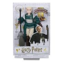 Muñeco Draco Malfoy