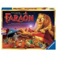 Juego Faraón