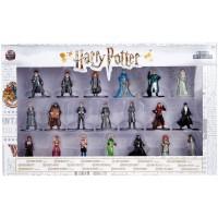 Harry Potter Set 20 Figuras