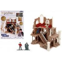 Harry Potter Torre De Gryffindor