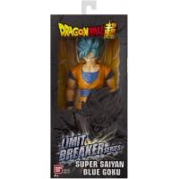 Dragon Ball Goku Limit Breaker
