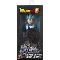 Dragon Ball Vegetta Super Saiyan Limit Breaker