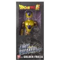 Dragon Ball Golden Freezer Limit Breaker