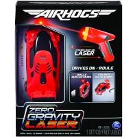 Zero Gravity AirHogs