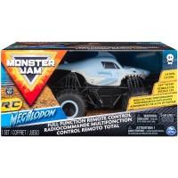 Monster Trucks Megladon Radio Control