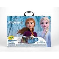 Frozen II Maletín Del Artista
