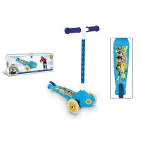Patinete Toy Story 3 R Twist Roll