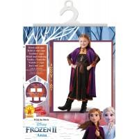 Disfraz Anna De Frozen II