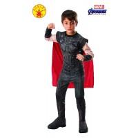 Disfraz Thor Vengadores Endgame