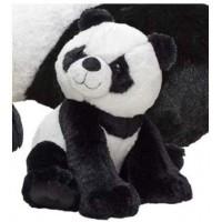 Oso Panda 21 Cm