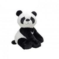 Oso Panda 41 Cm