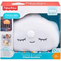 Nube Brilla y duerme De Fisher Price