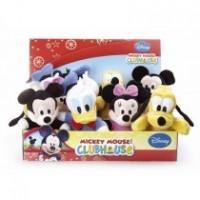 Peluches Disney 20 Cm