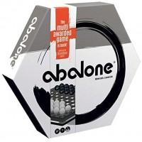 Juego Abalone