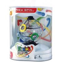 Cubo Rubiks 360 Grados