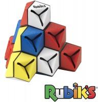 Cubo Rubiks Triamid