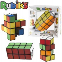 Cubo Rubiks Tower