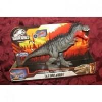 Tarbosaurus de Jurassic World