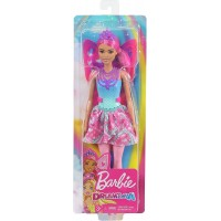Barbie Hada Dreamtopia