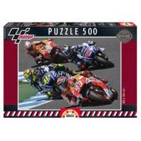 Aficiones Puzzles 300 Piezas