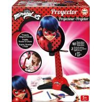 Ladybug Proyector