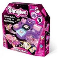 Estudio Bling Blingles