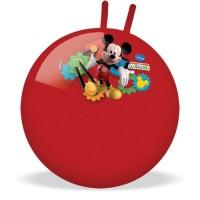 Mickey Canguro Ball