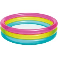 Piscina Intex Arco Iris