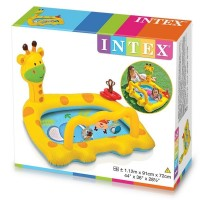 Intex Piscinas Infantiles