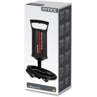 Intex Hinchadores Doble Accion