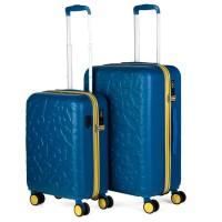 Lois Trolley Viaje