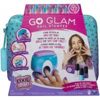 Estudio de Uñas Glam Cool Maker