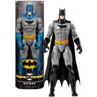 Batman 30 Cm Articulado