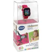 Kidizoom Reloj Smart Watch DX2 Color Rosa