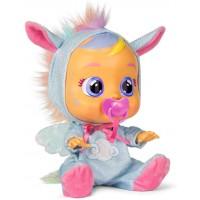 Bebé Lloron Jena