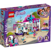 Lego Friends Pelqueria de Heartlake