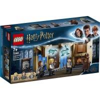 Lego Harry Potter Sala De Los Menesteres