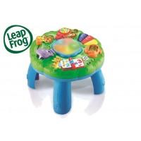 Mesa de Actividades de Cefa Toys
